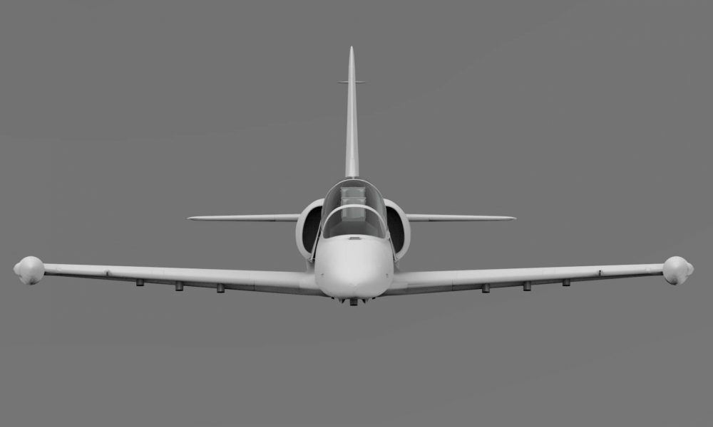 Alca-2-1.jpg