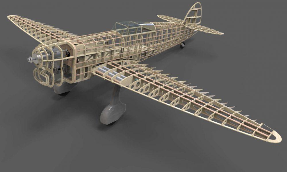 AviaB35 (1)