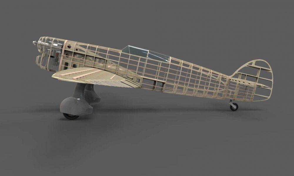 AviaB35 (5)